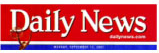 logo-daily